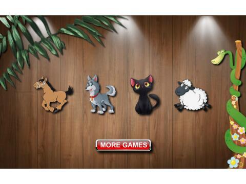 破碎的动物图形2,破碎的动物图形2小游戏在线玩_火舞
